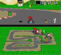 Gameplay_Mario_Kart
