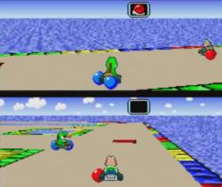 Gameplay_Mario_Kart3