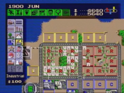 Gameplay_Sim_City