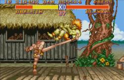 Gameplay_Street_Fighter2_2