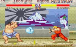 Gameplay_Street_Fighter2_3